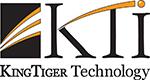 insyde_computex_page_kti_logo